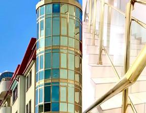 Mieszkanie na sprzedaż, Szczecin Centrum, 43 m²