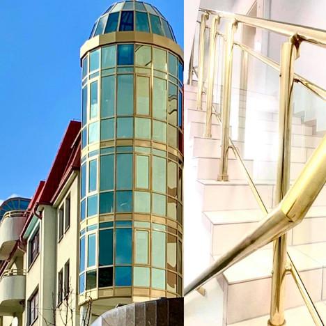 Mieszkanie na sprzedaż, Szczecin Centrum, 43 m² | Morizon.pl | 8152