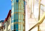 Kawalerka na sprzedaż, Szczecin Centrum, 31 m² | Morizon.pl | 7816 nr2