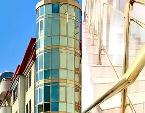 Kawalerka na sprzedaż, Szczecin Centrum, 31 m²