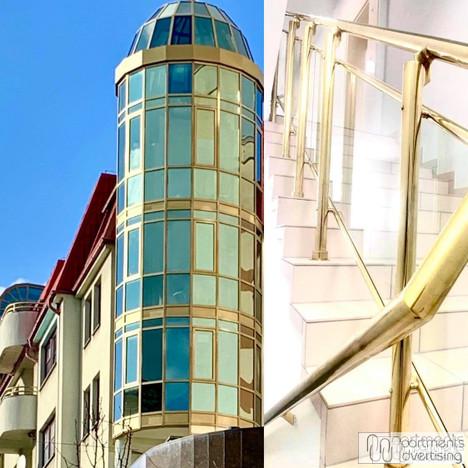 Kawalerka na sprzedaż, Szczecin Centrum, 31 m² | Morizon.pl | 7816