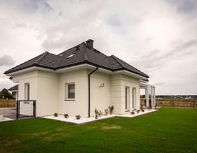 Dom na sprzedaż, Czechowice-Dziedzice Cichy Kącik, 179 m²