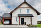 Dom na sprzedaż, Pszczyna Leśna, 121 m² | Morizon.pl | 0153 nr3
