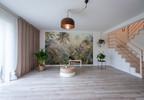 Dom na sprzedaż, Tychy Mysłowicka, 121 m² | Morizon.pl | 0183 nr9