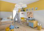 Dom na sprzedaż, Potasze Lipowa, 94 m² | Morizon.pl | 3910 nr15