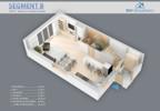 Dom na sprzedaż, Potasze Lipowa, 94 m² | Morizon.pl | 3910 nr11