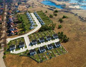 Dom na sprzedaż, Czerwonak Bolechówko, 94 m²