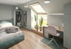 Dom na sprzedaż, Potasze Lipowa, 105 m²   Morizon.pl   3913 nr15
