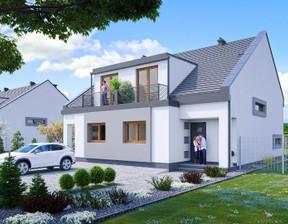 Dom na sprzedaż, Trzaskowo Wypoczynkowa, 112 m²