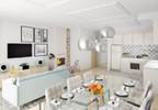 Dom na sprzedaż, Czerwonak Bolechówko, 94 m²   Morizon.pl   3905 nr13