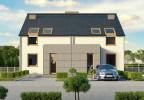 Dom na sprzedaż, Czerwonak Bolechówko, 94 m²   Morizon.pl   3905 nr7