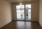 Mieszkanie do wynajęcia, Reda ul. Dębowe Zacisze, 37 m² | Morizon.pl | 0546 nr4