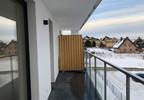 Mieszkanie do wynajęcia, Reda ul. Dębowe Zacisze, 37 m² | Morizon.pl | 0546 nr6
