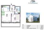 Mieszkanie do wynajęcia, Reda ul. Dębowe Zacisze, 37 m² | Morizon.pl | 0546 nr9