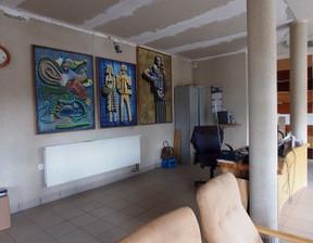 Biuro do wynajęcia, Reda, 100 m²