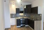 Mieszkanie do wynajęcia, Reda ul. Dębowe Zacisze, 37 m² | Morizon.pl | 0546 nr2