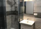 Mieszkanie do wynajęcia, Reda ul. Dębowe Zacisze, 37 m² | Morizon.pl | 0546 nr7
