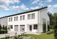 Dom na sprzedaż, Złotniki Cisowa, 141 m²
