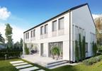 Dom na sprzedaż, Suchy Las, 92 m²   Morizon.pl   0712 nr2
