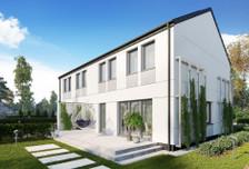 Dom na sprzedaż, Złotniki Wrzosowa, 130 m²