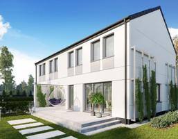 Morizon WP ogłoszenia | Dom na sprzedaż, Złotniki Wrzosowa, 130 m² | 6772