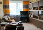 Mieszkanie na sprzedaż, Kielce Częstochowska, 81 m²   Morizon.pl   3250 nr5