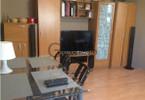 Morizon WP ogłoszenia | Mieszkanie na sprzedaż, Łódź Chojny-Dąbrowa, 37 m² | 8082