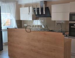 Morizon WP ogłoszenia | Mieszkanie na sprzedaż, Łódź Julianów-Marysin-Rogi, 47 m² | 9332