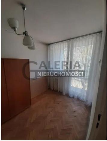 Morizon WP ogłoszenia | Mieszkanie na sprzedaż, Łódź Chojny-Dąbrowa, 36 m² | 9812