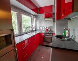 Morizon WP ogłoszenia | Mieszkanie na sprzedaż, Łódź Bałuty, 45 m² | 3412