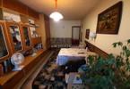 Morizon WP ogłoszenia | Mieszkanie na sprzedaż, Łódź Teofilów, 45 m² | 9334