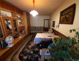 Morizon WP ogłoszenia   Mieszkanie na sprzedaż, Łódź Teofilów, 45 m²   9334