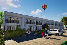 Mieszkanie na sprzedaż, Bnin Edwarda Pohla, 73 m²