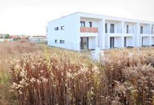 Mieszkanie na sprzedaż, Kórnik Edwarda Pohla, 74 m²