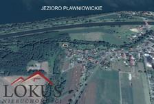 Działka na sprzedaż, Pławniowice, 750 m²