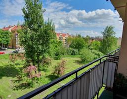 Morizon WP ogłoszenia   Mieszkanie na sprzedaż, Zabrze Centrum, 63 m²   5419