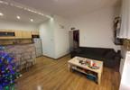 Mieszkanie na sprzedaż, Zabrze Biskupice, 50 m² | Morizon.pl | 2120 nr4