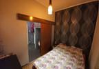 Mieszkanie na sprzedaż, Zabrze Biskupice, 50 m² | Morizon.pl | 2120 nr7