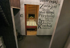 Mieszkanie na sprzedaż, Zabrze Biskupice, 50 m² | Morizon.pl | 2120 nr9
