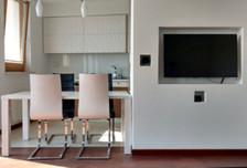Mieszkanie do wynajęcia, Warszawa Mokotów, 86 m²