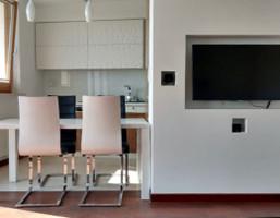 Morizon WP ogłoszenia | Mieszkanie do wynajęcia, Warszawa Mokotów, 86 m² | 7763