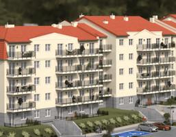 Morizon WP ogłoszenia | Mieszkanie na sprzedaż, Sosnowiec Sielec, 48 m² | 8630