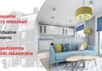 Mieszkanie na sprzedaż, Sosnowiec Sielec, 87 m² | Morizon.pl | 8459 nr9