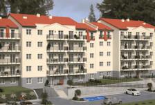 Mieszkanie na sprzedaż, Sosnowiec Klimontowska, 48 m²