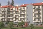 Mieszkanie na sprzedaż, Sosnowiec Sielec, 56 m²   Morizon.pl   9021 nr6