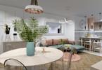 Morizon WP ogłoszenia | Mieszkanie na sprzedaż, Sosnowiec Klimontowska, 65 m² | 8058