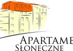 Mieszkanie na sprzedaż, Sosnowiec Sielec, 87 m² | Morizon.pl | 8459 nr17