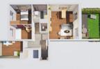 Mieszkanie na sprzedaż, Sosnowiec Sielec, 87 m² | Morizon.pl | 8459 nr2