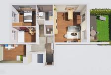 Mieszkanie na sprzedaż, Sosnowiec Sielec, 87 m²