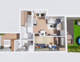 Morizon WP ogłoszenia | Mieszkanie na sprzedaż, Sosnowiec Sielec, 56 m² | 5081